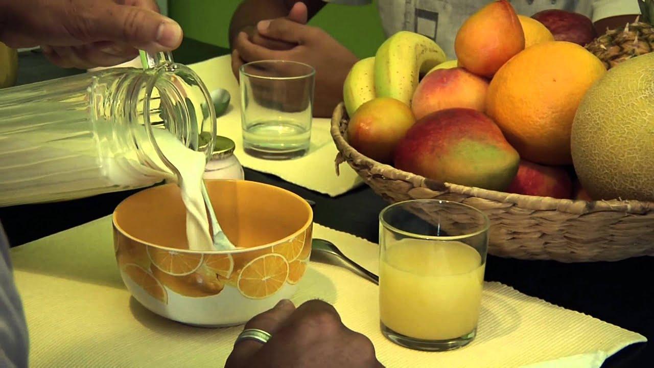 Alimentação Saudável - Comer bem ao longo da vida_ARS Algarve_2011