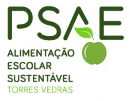 Programa de Sustentabilidade na Alimentação Escolar - Município de Torres Vedras