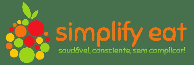 Simplify Eat