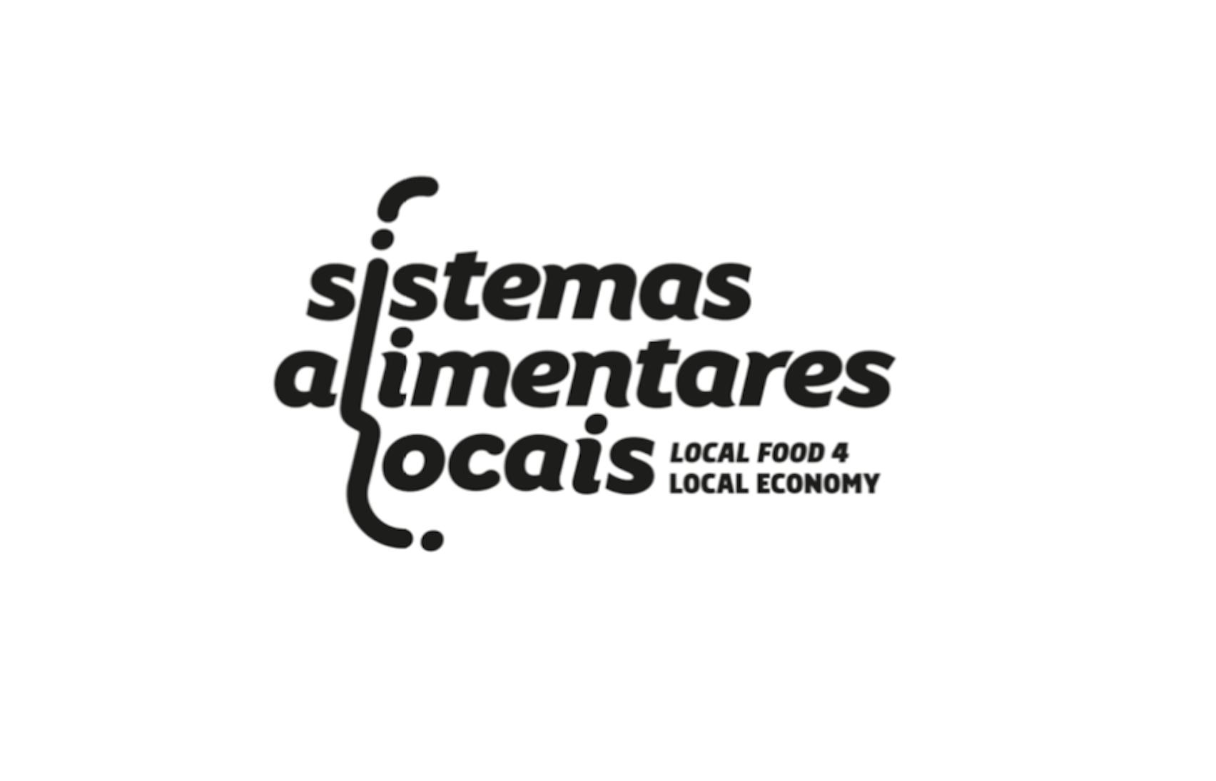 Oficinas sobre Sistemas Alimentares Locais | Projeto LF4LE Associação In Loco