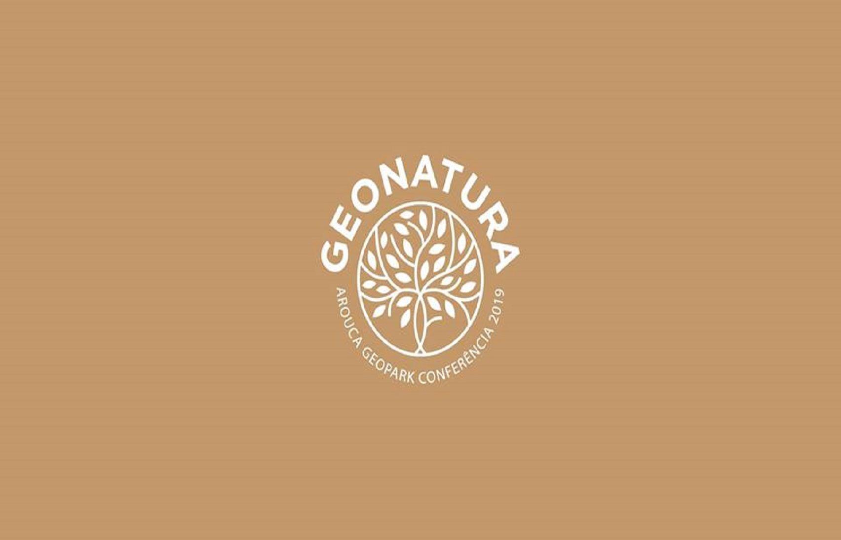Conferência Geonatura