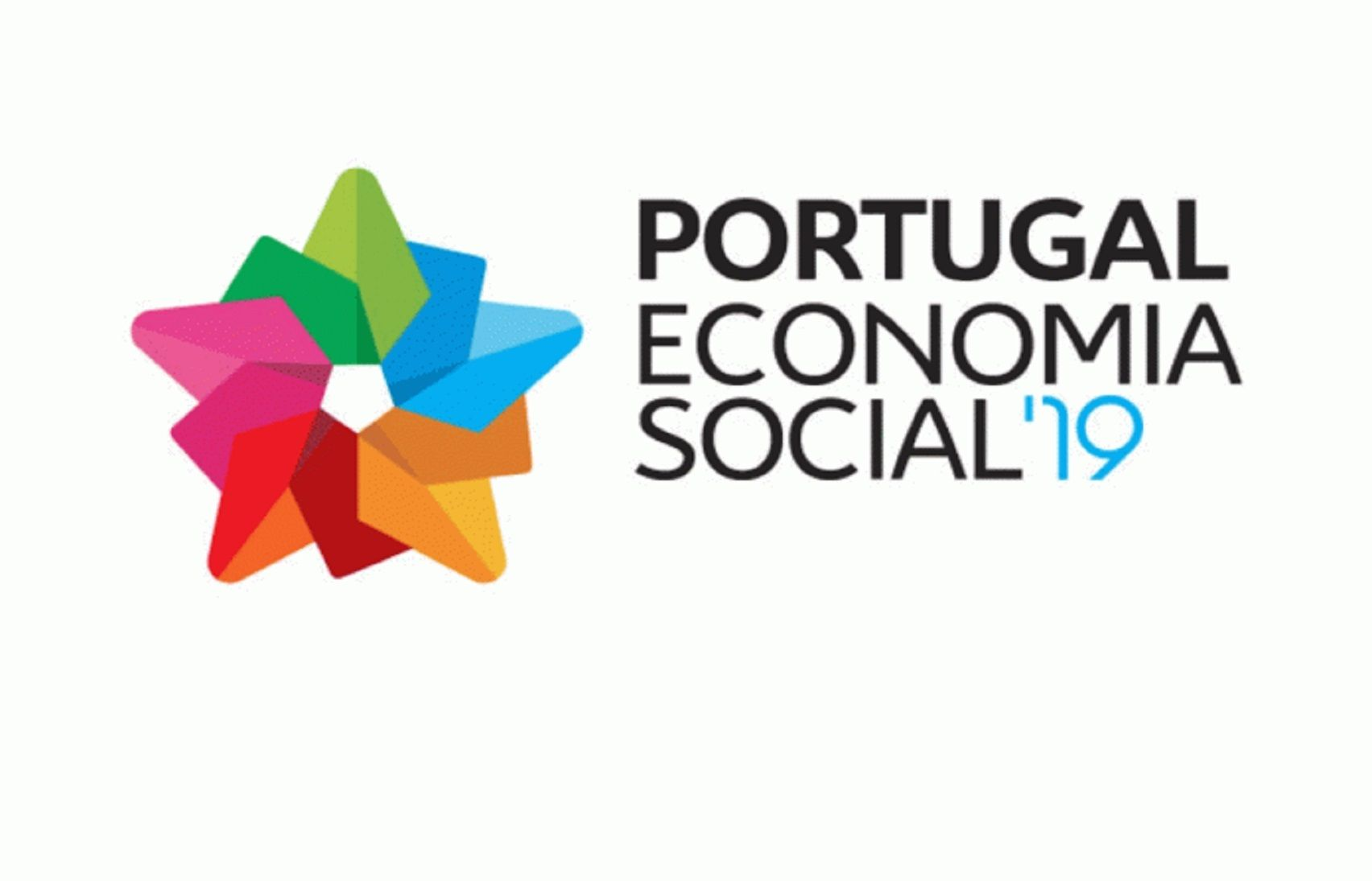 Prato Certo no Encontro de Empreendedorismo e Inovação Social