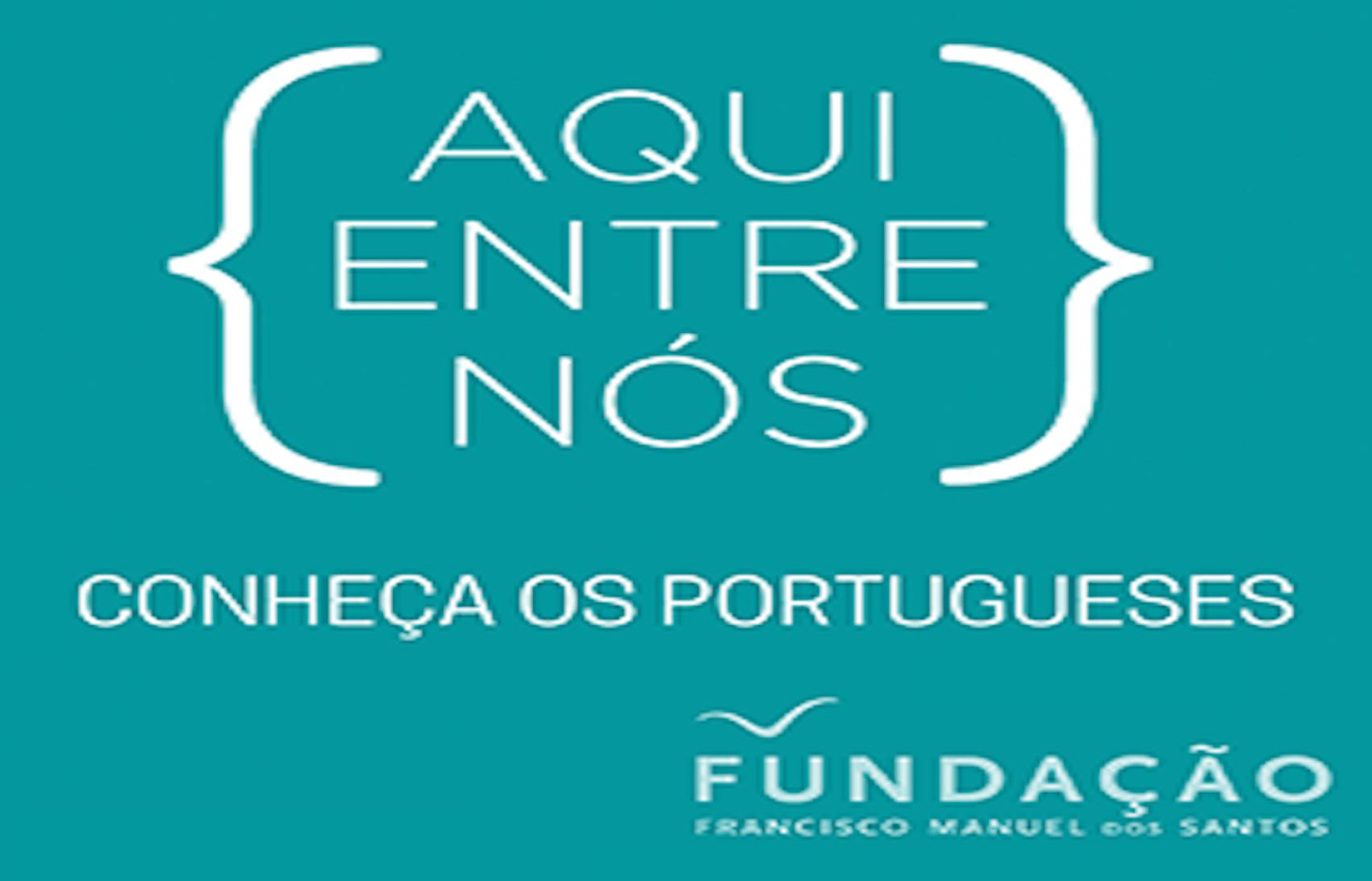 Como comem os portugueses? | Podcast